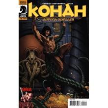 Конан - Дорога Королей том 2