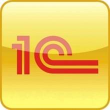 Illiquid items - Report for the T + C 9.2