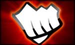 Riot Points League of Legends LOL RP EU Nordic или West