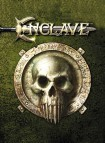 Enclave (Steam) + Скидки