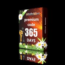 Turbobit premium key 365 days INSTANTLY