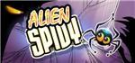 Alien Spidy (Region Free) Steam Key