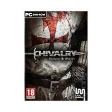 Chivalry:Medieval Warfare (Steam Gift/Region Free)