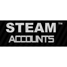 Rising Storm/Red Orchestra 2  (Steam Account)