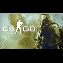 CS: GO - Random Army Weapon + discounts, bonuses