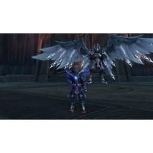 Account Aion-Final
