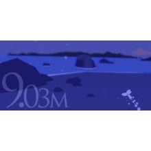 9.03m ( steam key region free ) // 9.03M 9.03 M m