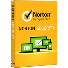Norton Security\ NIS 2021 90 days 5PC NOT ACTIVATED KEY