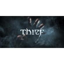 THIEF 2014 (STEAM)
