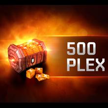 Plex EVE online from RPGcash fair prices