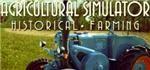 Agricultural Simulator: Historical Farming - steam key