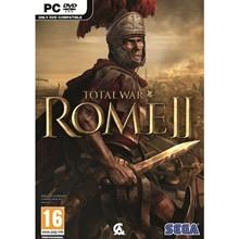 Total War: Rome II: DLC Beasts of War (Steam KEY)