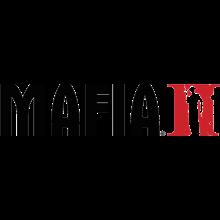 Mafia 2 - Made Man Pack (steam) + DISCOUNTS