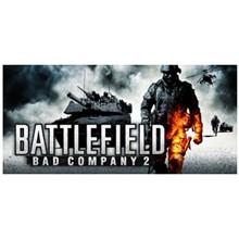 Battlefield: Bad Company 2 Vietnam 💎 STEAM GIFT RU