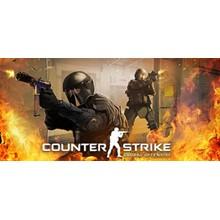 Counter-Strike: Global Offensive CS GO Prime + VALVE
