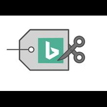 Ads.microsoft (Bing Ads) coupon  USA 100/0$