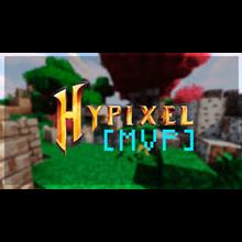Minecraft Premium Account + Transaction ID  (with mail)