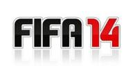 Chit Fifa 14 Ultimate team