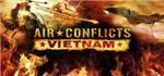 Air Conflicts: Vietnam ( Steam gift ru )