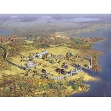 Sid Meier´s Civilization III Complete💥 (Steam/Global)