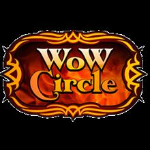 Wowcircle gold x5