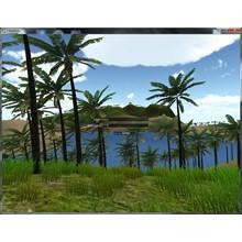 Unity3d client server.MMORPG. ver.3