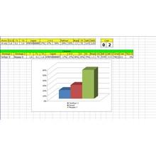 File Analysis Football (analyzer original)