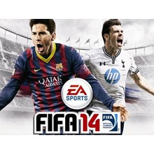 COINS FIFA 14 Ultimate Team [PC] + 5% + DISCOUNTS