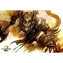 Guild Wars 2 EU GOLD Instant delivery! Discounts