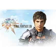 Final Fantasy XIV EU Server Instant delivery Gil