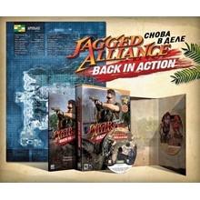 The Sims 3 Island Paradise DLC (Origin key) Photo