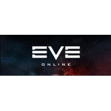 EVE Online 1000000 SKILLS POINTS  REGION FREE GLOBAL 💎
