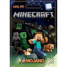 Minecraft - Official key - Java Edition