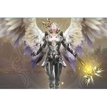 Aion Kinah RU server Instant delivery! Discounts