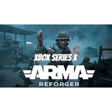 Mortal Kombat 11 PS4 skin SKARLET (RU)