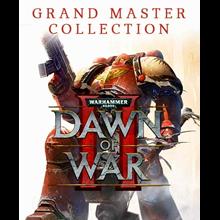 Warhammer 40,000 : Dawn of War II ✅(Steam Key)+GIFT