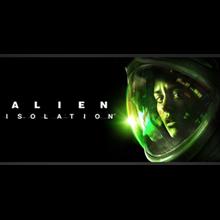 Aliens Isolation - STEAM Key - Region RU+CIS+UA