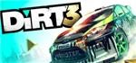 DIRT 3 Complete Edition - Steam GIFT RU CIS