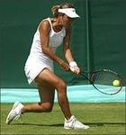 Схема ставок на теннис