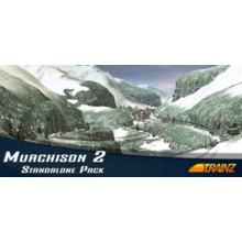 Trainz Simulator: Murchison 2 (Region Free) Steam Key
