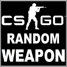 🚩CS:GO Random weapon - Skins csgo/BONUS/SALE