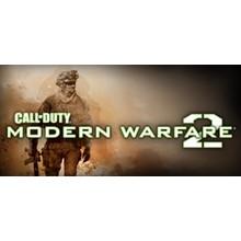 Call of Duty: Modern Warfare 2 💎 STEAM GIFT RU