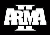 Arma 2 (Steam Key/ Region Free)