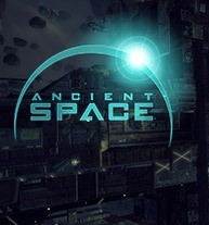 Ancient Space (/Steam Key)