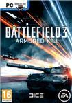 Battlefield 3: Armored Kill (RU / EU) REGION FREE ORIGI