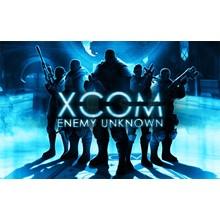 XCOM: Enemy Unknown (Steam) RegionFree + GIFTS + DISCOU