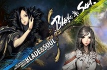 Blade and Soul Gold at low prices PLAYBNS.COM