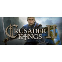 Crusader Kings 2 South Indian Portraits 5 Year Anniver.