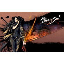 Blade and Soul Gold All Servers! discounts