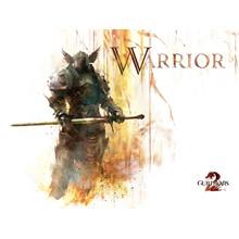 Guild Wars 2 EU Gold instant delivery